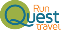 Run Quest Travel