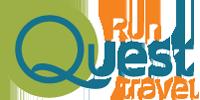 Run Quest Travel