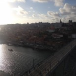 2014 iphone photos of portugal and TMB 1259