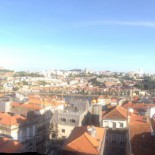 2014 iphone photos of portugal and TMB 980
